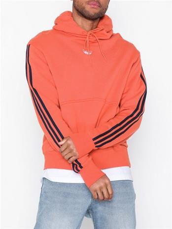 Adidas Originals Ft Bball Hoody Puserot Oranssi