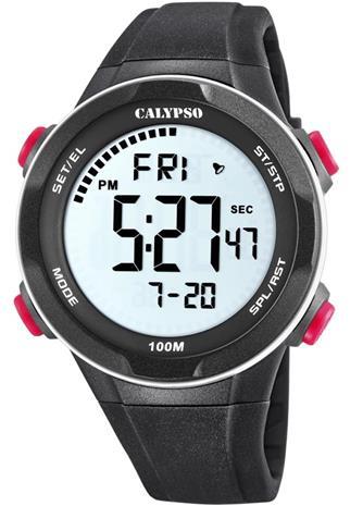 Calypso Digital K5780-2