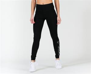 Fila Flex 2.5 Leggings