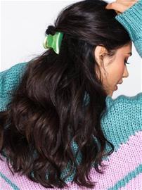 MOSS COPENHAGEN Eva Hair Grip