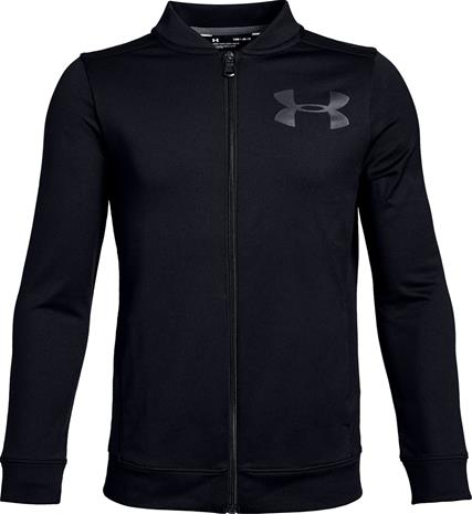 Under Armour Pennant Jacket 2.0 Takki, Black S