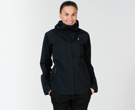 Peak Performance Daybreaker Jacket