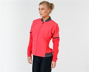 adidas Match Code Jacket W