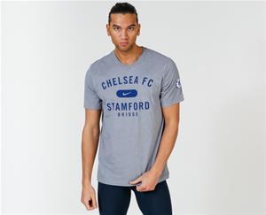 Nike Chelsea FC T-Shirt