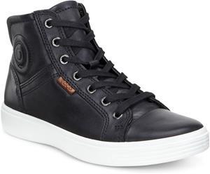 Ecco S7 Tennarit, Black 35