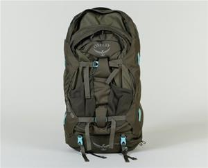 Osprey Fairview 55