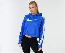 Nike Hyper FM Fleece Hoodie