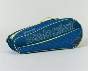 Babolat Racketholder Classic x6