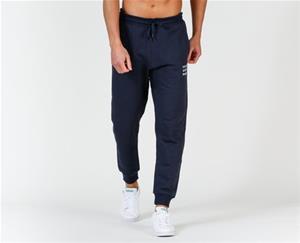 Peak Performance Ground Pants