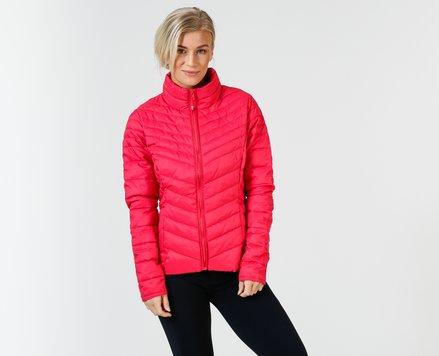 Only Demi Nylon Jacket
