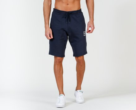 Peak Performance Ground Shorts