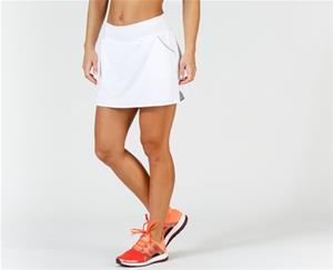 adidas Club Skirt W