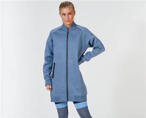 Kari Traa Hau Jacket