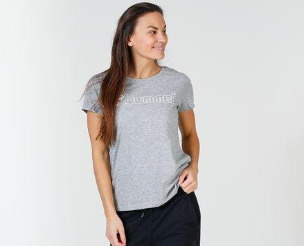 Hummel Lucy T-Shirt s/s