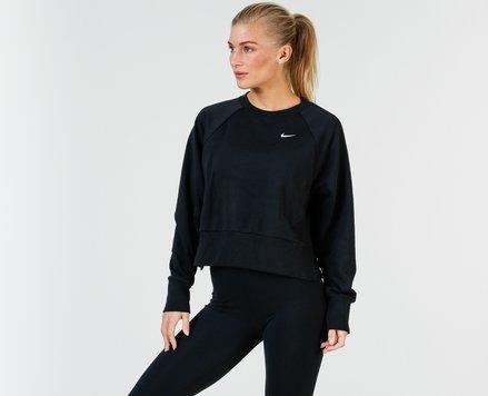 Nike Dry Top Crew LS GRX Versa