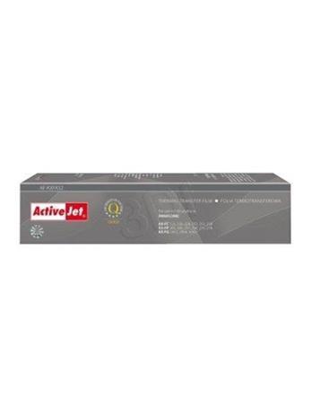 ActiveJet AF-KXFA52, mustekasetti