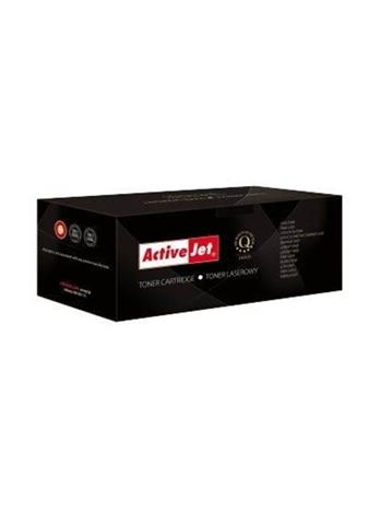 ActiveJet ATH-15NX, mustekasetti