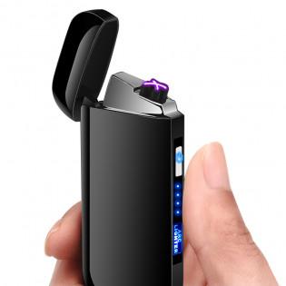 ARX Haze plasmasytytin tupakoijalle - Violetti