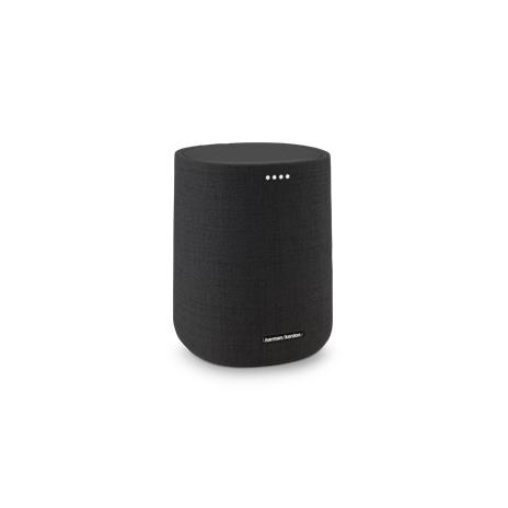 Harman Kardon Citation One, Bluetooth-kaiutin