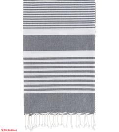 4Living Stripe hamam-pyyhe