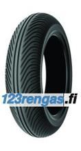 Michelin SM P18B ( 12/60 R420 TL NHS, etupyörä ) Moottoripyörän renkaat