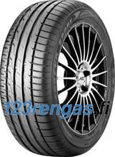 CST Adreno H/P Sport AD-R8 ( 235/60 R18 103V XL ) Kesärenkaat