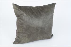 Stjernsund Kudde Grön 45x45 cm