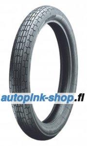 Heidenau K44 Racing ( 90/90-18 TL 51H M/C, kumiseos RSW Dry, RSW, etupyörä )