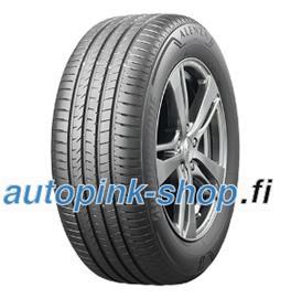 Bridgestone Alenza 001 ( 225/65 R17 102H )