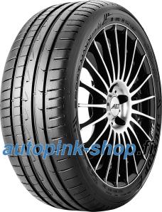 Dunlop Sport Maxx RT2 ( 275/45 R21 110Y XL SUV )