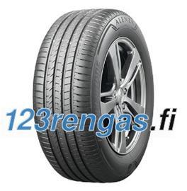 Bridgestone Alenza 001 ( 225/65 R17 102H ) Kesärenkaat