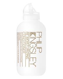 Philip Kingsley - Remoisturizing Conditioner 1000 ml