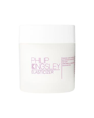 Philip Kingsley - Elasticizer 500 ml