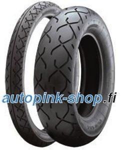 Heidenau K65 Racing ( 3.00-18 TT 47H M/C, kumiseos RSW Dry, etupyörä )