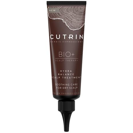 Cutrin Bio+ Hydra Balance Scalp Treatment (75ml)