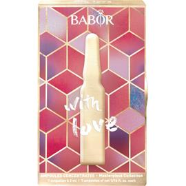 Babor I Love Ampoules Gift Set