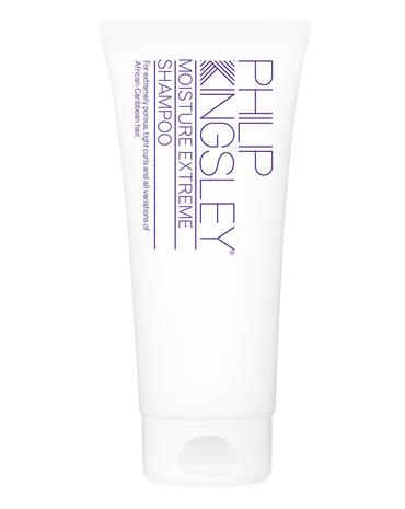 Philip Kingsley - Moisture Extreme Shampoo 1000 ml