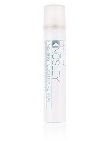 Philip Kingsley - Finishing Touch Hairspray 400 ml