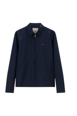 "Lexington ""Bernie Jacket -takki"""