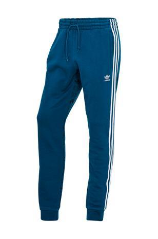 """adidas Originals"""" """"Monogram Pants -collegehousut"""