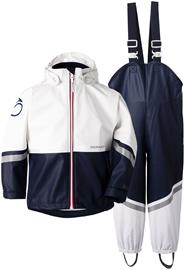 Didriksons - Rainwear Set - Waterman DI502366