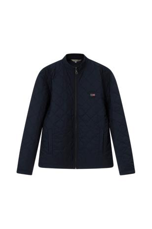 """Lexington """"Hector Quilted Jacket -takki"""""""