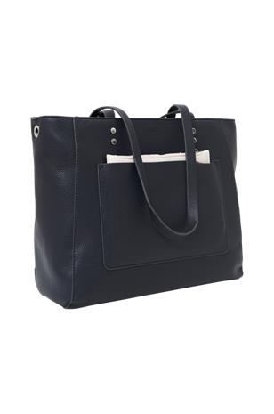 "Esprit ""Mary Shopper -laukku"""