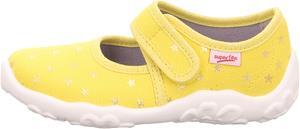 Superfit Bonny Sandaalit, Yellow 26