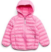 Nordbjørn Rosendal Kevyttoppatakki, Pink 80