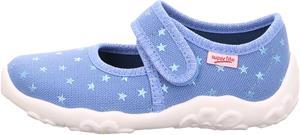 Superfit Bonny Sandaalit, Light Blue 25