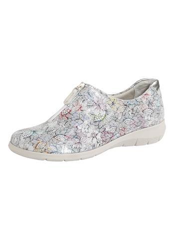 """Suave """"Ilmatyynyvaimennetut kengät valkoinen"""""""