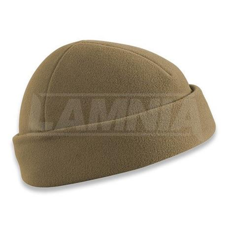 Helikon-Tex Watch Cap Fleece pipo, coyote
