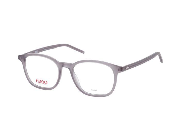 Hugo Boss HUGO BOSS HG 1024, Silmälasit