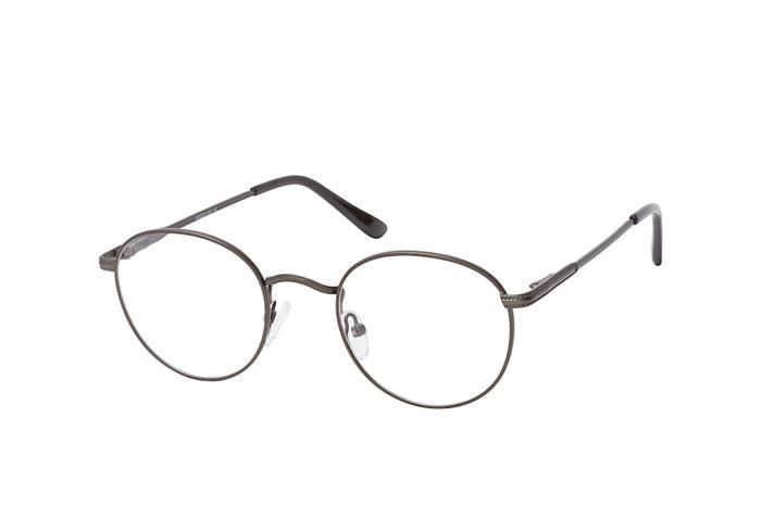 Mister Spex Collection 604 B, Silmälasit